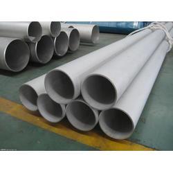 825不锈钢管-常用规格表图片
