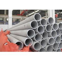 s31008不锈钢厚壁管-常用规格表图片