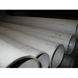 310s不锈钢管-常用现货表图片