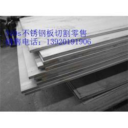 经常用于高温环境的耐热钢板图片