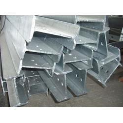耐高温700度不锈钢槽钢