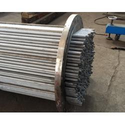 电厂空预器不锈钢管