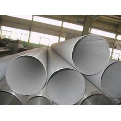 耐热钢管的重要的用途及优良性能图片