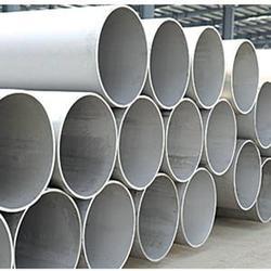 310S耐熱鋼管_常用310S耐熱鋼管圖片