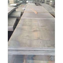 NM450耐磨鋼板-常用零售表圖片