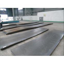 46毫米厚65Mn钢板贵吗图片
