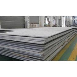 20号钢板规格尺寸表图片
