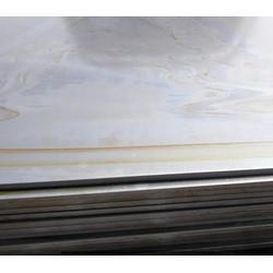 2毫米65Mn冷板图片