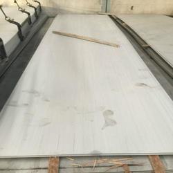 900度高温钢板,900度以上专用高温钢板图片