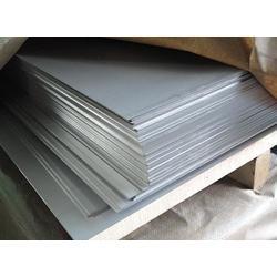 高温钢板,1000度以上高温专用高温钢板图片