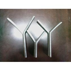 Y型0Cr18Ni9Ti锚固钉-常用规格一览表图片