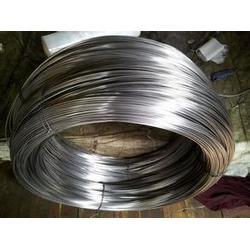 0Cr25Ni20不锈钢丝-常用0Cr25Ni20不锈钢丝规格一�览表图片