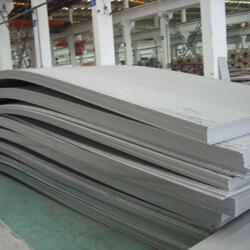 16Cr20Ni14Si2不锈钢板规格尺寸表图片