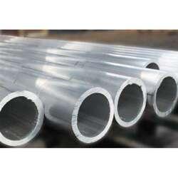 314不锈钢管常用标准及其常用规格表图片