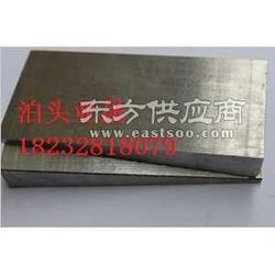 铸铁斜铁斜垫铁斜铁机床斜垫铁斜体规格图片