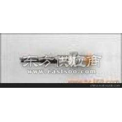 IFM易福门IIA4015-CPKG传感器图片