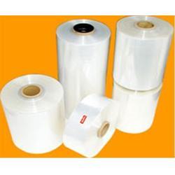 三骏塑料制品保护膜行业领先 最好的保护膜 保护膜图片