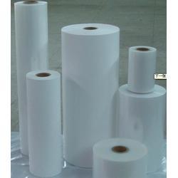 食品包装膜|包装膜|三骏塑料制品图片
