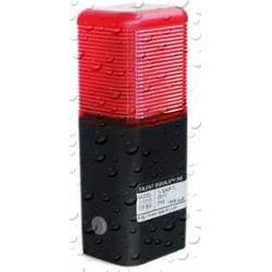 TL5040PTL带蓄电池可充电便携式工程信号灯 警示灯图片