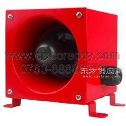 CS116A-D报警器 工业用报警器 电子蜂鸣器图片