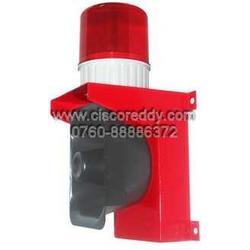 TBJ-150工业声光报警器 语音声光报警器图片