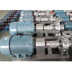 微型热油泵 风冷式热油泵 wry125-100-257图片