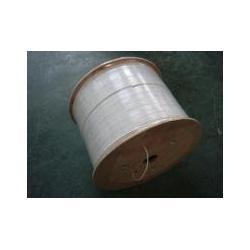 皮线光缆厂,金讯电缆,4芯皮线光缆厂家图片
