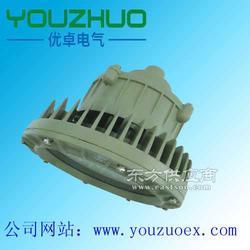 炼油厂用LED防爆灯/30W/40W/GH2603图片