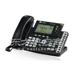 华为 IP eSpace 7830电话机图片