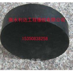 橡胶支座橡胶支座商家国标产品图片