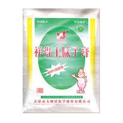 济南天桥区腻子粉,祥得士(在线咨询),腻子粉零售图片