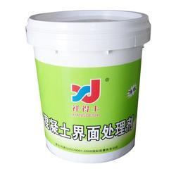 祥得士(图)、混凝土界面处理剂厂家、混凝土界面处理剂图片