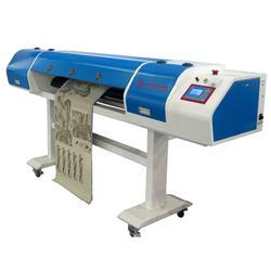 贵州省切割机,专业提供切割机,金立激光图片
