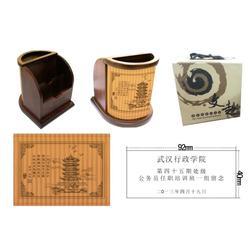 金立激光,【名片盒激光加刻】,黑龙江名片盒图片