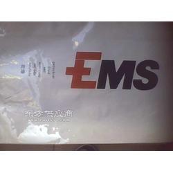 PPA XE3902 瑞士EMS XE3902 40玻纤 V-0 无卤阻燃图片