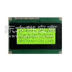 LCD16x4显示模块图片