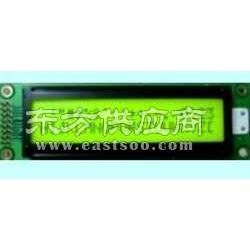 LCD20x2液晶屏图片
