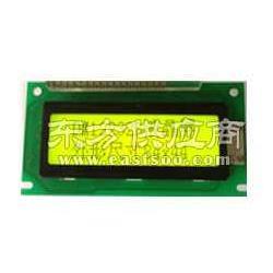 LCM12232液晶模组图片