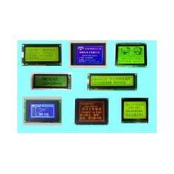 标准品LCM液晶屏,12864显示屏供应商图片