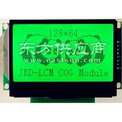 12864标准品LCD液晶屏图片
