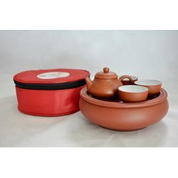 福∏建茶杯套装、茶■杯套装茶杯套装功夫茶具润、润金礼品图片
