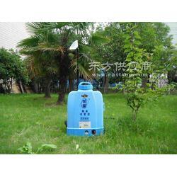 雾星16升液力直喷式电动静电喷雾器图片