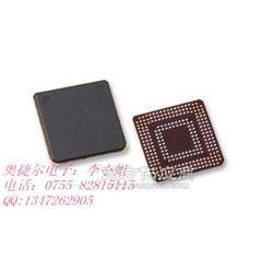EDE2516AEBG-6E-E原装现货优势图片