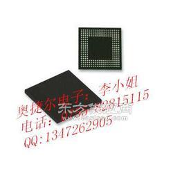 NT5TU64M16HG-AC原装现货图片