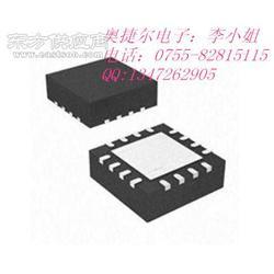 TPS63000DRCR原装现货 优势图片