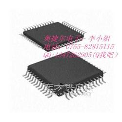 K7A163200A-QC14 原装现货图片