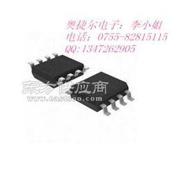 SML-P11DTT86优势库存专业分销诚信交易图片