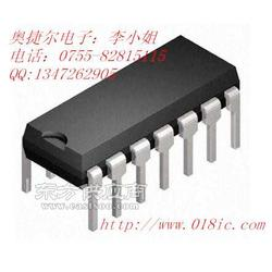 NJU7002M-TE1授权代理分销买IC就找奥捷尔电子图片