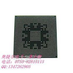 供应 K7N163245A-EC20 原装现货 低价促销图片