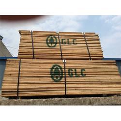 美国 红橡木|美国红橡木|上海热沐木业图片